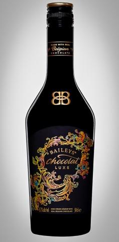 Baileys-Chocolate-Luxe